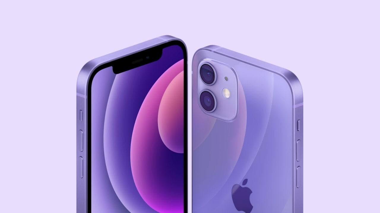 Apple сняла с продажи две модели iPhone после презентации новинок