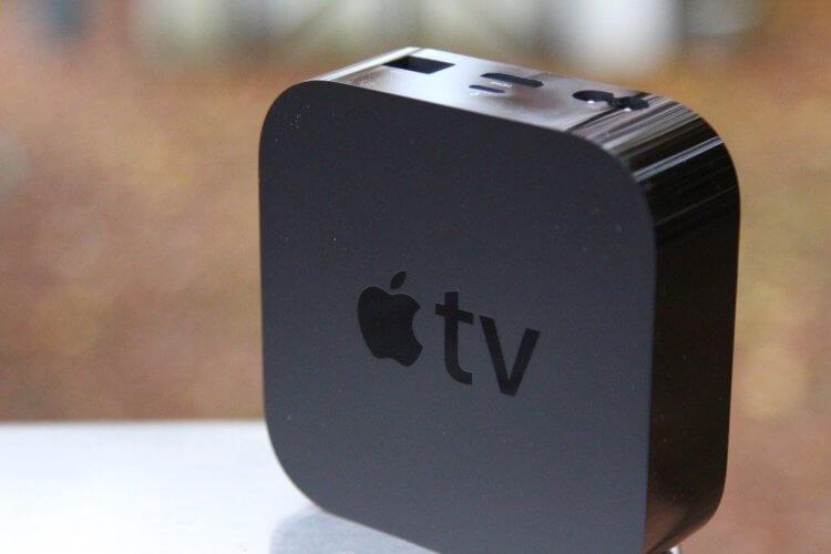 Если Apple проведёт презентацию в марте, вот что на ней покажут