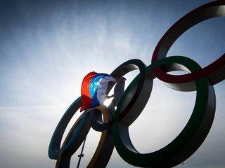 Токио-2020. Атлеты России вошли в топ-3 самых тестируемых на допинг