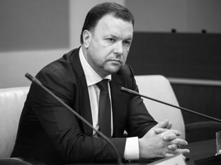 Смерть московского чиновника: новый поворот