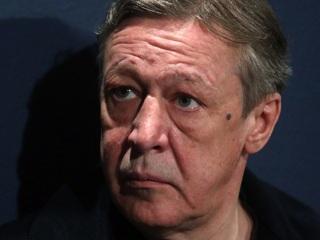 Иван Охлобыстин заявил, что тюрьма спасла жизнь Михаилу Ефремову