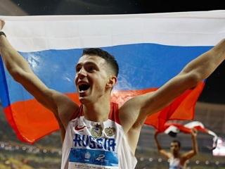 World Athletics обсудит восстановление легкой атлетики России в правах