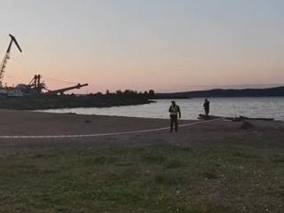 Трое подростков утонули в Карелии на Онежском озере