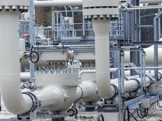 Ценовые рекорды голубого топлива: Европа ждет 'Северный поток-2'