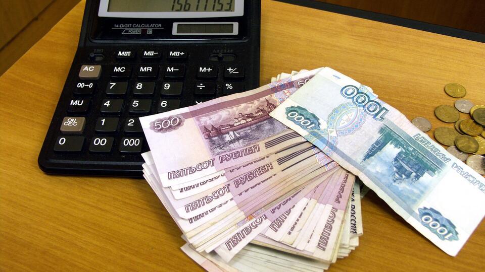 Россиянам захотели платить за переезд в другой регион