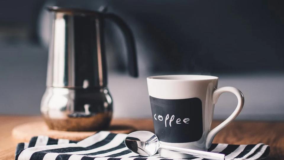 Ученые доказали пользу кофе при профилактике аритмии