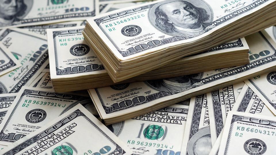 Эксперты назвали самые выгодные валюты для инвестирования