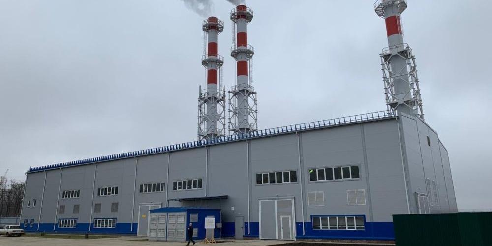 Долги россиян за тепло достигли 209 млрд рублей
