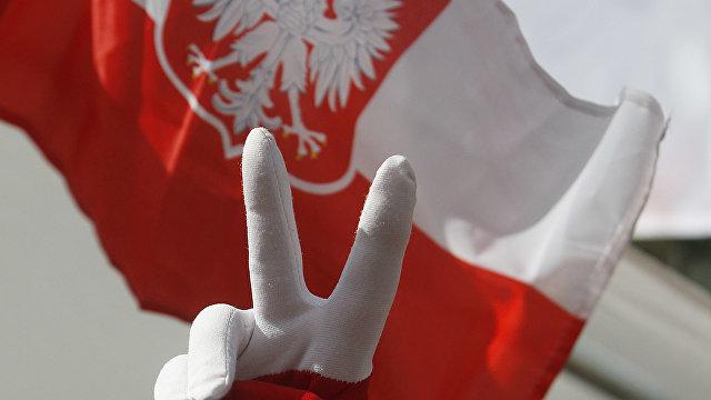 «Враг или ближайший сосед?»: как поляки воспринимают восточную политику Польши (Polskie Radio, Польша)