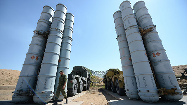 Санкэй (Япония): Россия разворачивает на Курилах новейшие системы РЭБ. Они у нее сильнейшие в мире