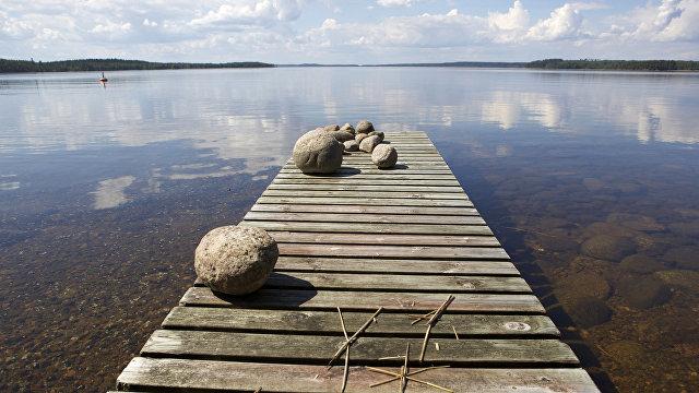 Yle (Финляндия): Финляндия и Россия готовы предложить туристам кое-что новое