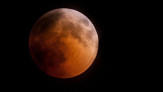 Shukan Gendai (Япония): удивительный космический проект – превратить лунные кратеры в радиотелескоп