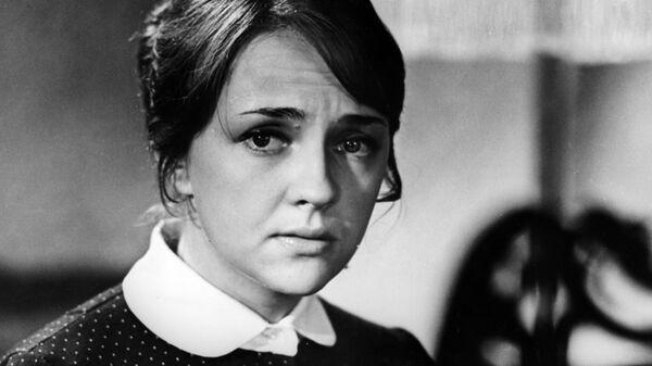 Наталья Селезнева рассказала о 'странной жизни' Градовой