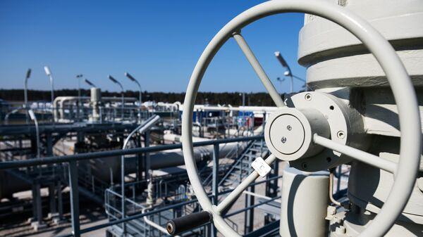 В Германии назвали условие отказа от решения суда по 'Северному потоку — 2'