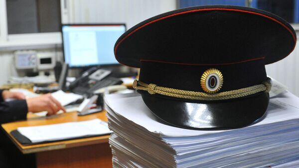 На Сахалине иностранец заплатит 300 тысяч рублей за пропаганду терроризма