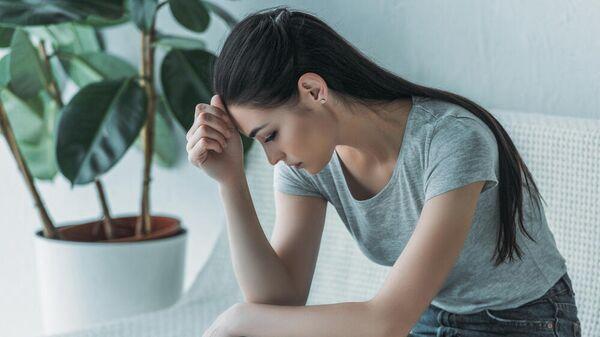 Психотерапевт назвал фильмы, которые помогут справиться с депрессией