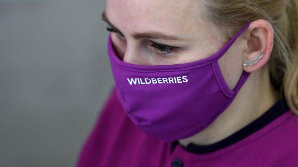 В Wildberries ответили на жалобы сотрудников на зарплаты
