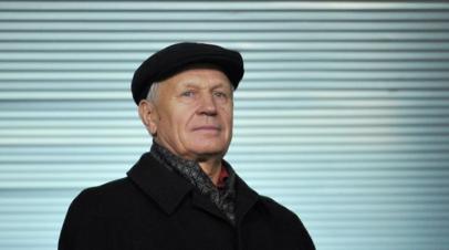 Почётный президент РФС высказался о форме сборной Украины для Евро-2020