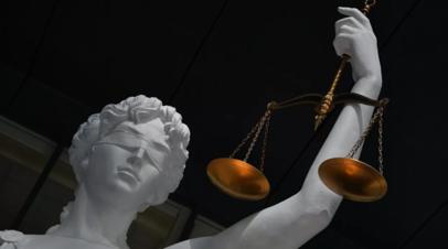 Фигурант дела об отравлении семьи арбузом в Москве арестован