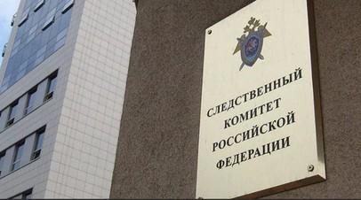 Бастрыкин поручил проверить дело об убийстве студентки МГИМО в 2018 году