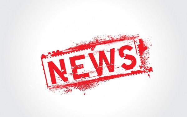 Санкт-Петербург полностью готов к проведению матчей Евро-2020