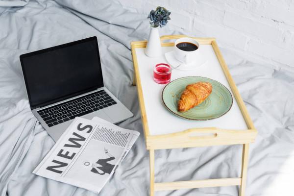 Эксперты оценили пользу и вред фруктовых соков для организма