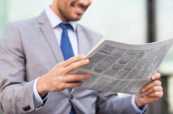 Традиция убивать: более 1400 дельфинов забили рыбаки на Фарерских островах