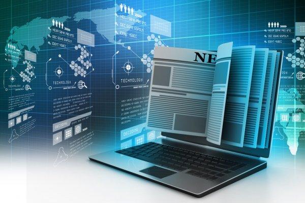Пензенский губернатор осмотрел строящийся детсад в Городе Спутнике