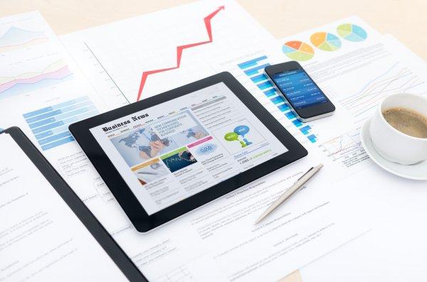 Почему растет импорт пальмового масла и чем это грозит
