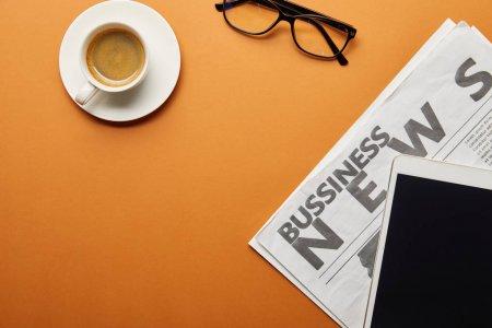 Владимир Путин заявил о восстановлении российской экономики