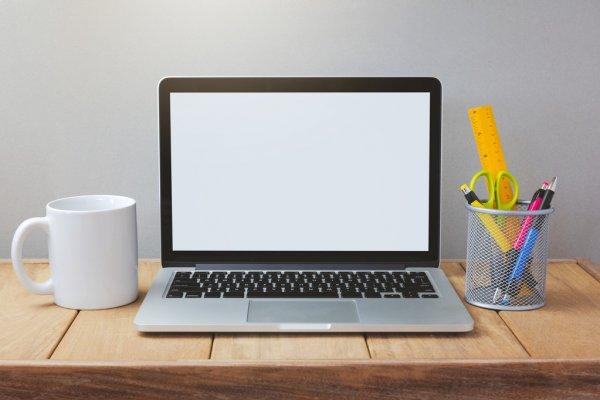 Житель Татарстана выиграл первый 'арктический гектар' в Заполярье