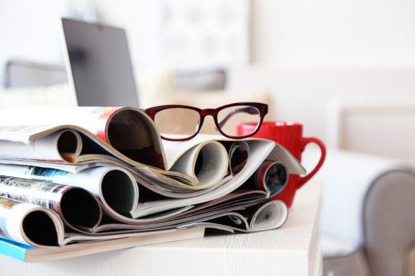 Сегодня в Токио стартует XXXII Олимпиада