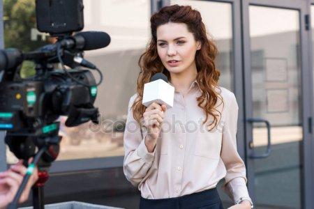 Из-за чего горят леса и сколько стоит их тушить