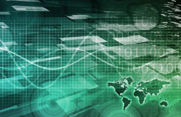 Минимальная зарплата в 2022 году вырастет на 825 рублей