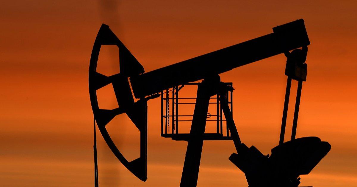 Bloomberg (США): МЭА предупреждает, что глобальный газовый кризис перекидывается и на нефтяные рынки (Bloomberg)