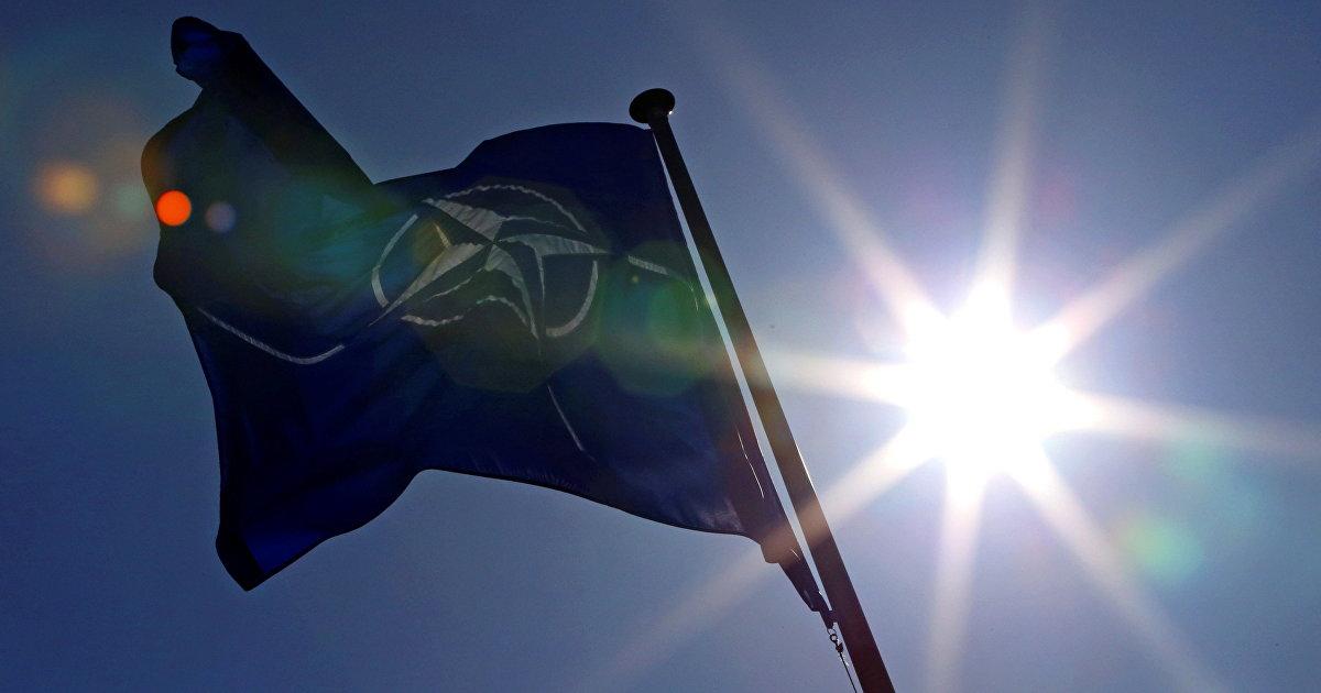 The National Interest (США): вот почему НАТО должна измениться в XXI веке (The National Interest)