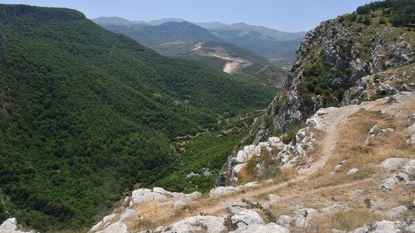 В Карабахе заявили о стабилизации ситуации на линии соприкосновения
