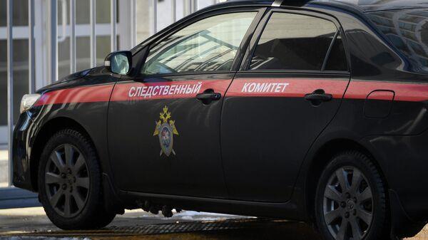 Жительница поселка под Рязанью рассказала об убитом подростке