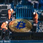 Превосходя Ripple (XRP): Dogecoin — 4-я по величине криптовалюта после сегодняшнего листинга Gemini