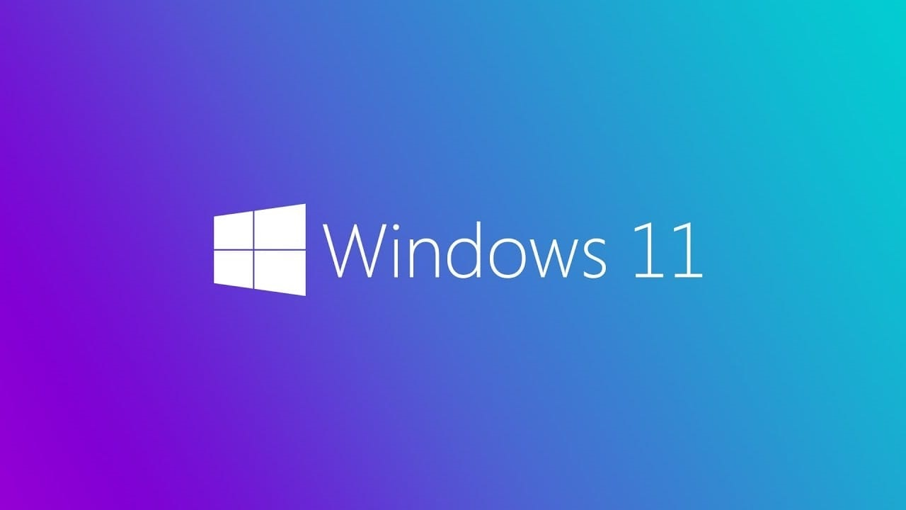 Windows 11 можно запустить прямо через браузер