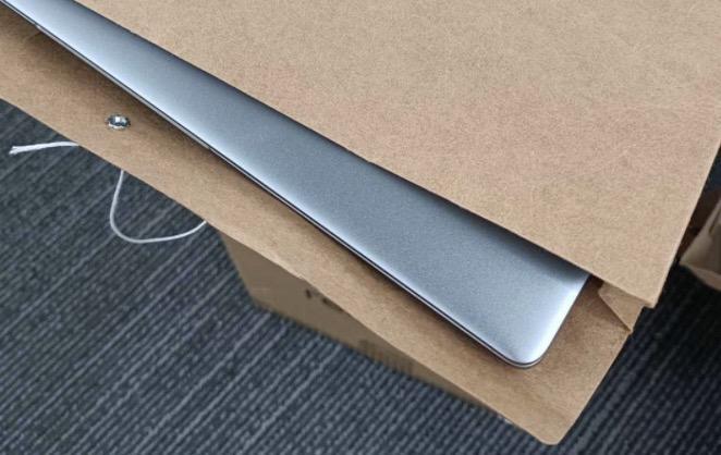 realme уже готовит собственный ноутбук