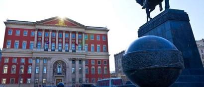 На выборах через интернет в Москве можно будет неограниченное число раз передумать и переголосовать