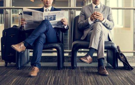 Житель Клинцов написал ложный донос, чтобы нее платить кредит