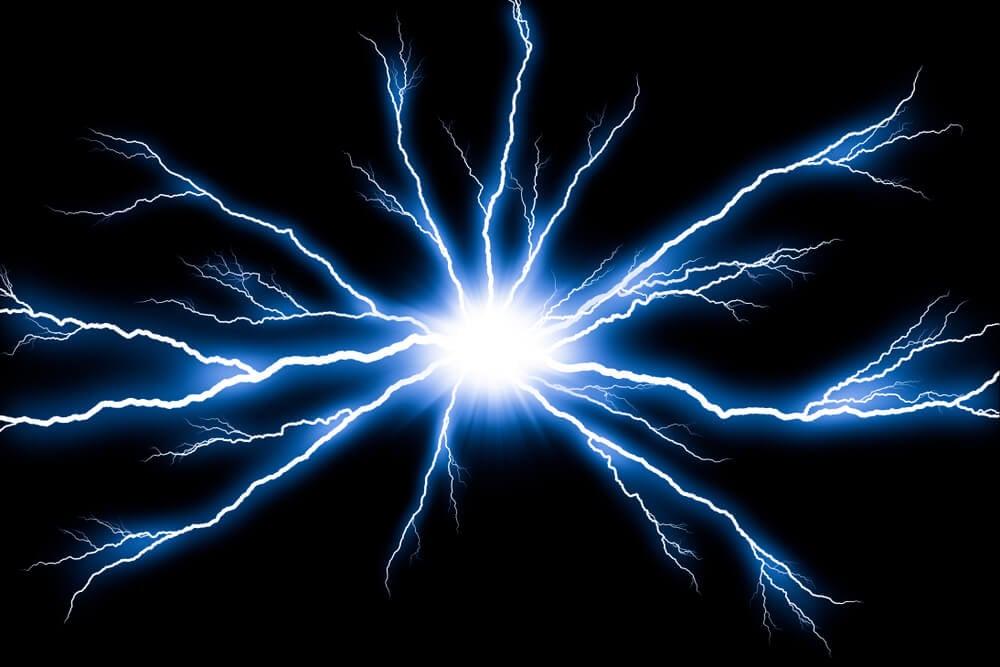 Шаровая молния — самое таинственное природное явление
