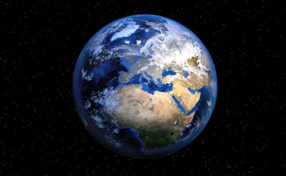 В 2020 году Земля вращалась с повышенной скоростью. Чем это опасно?