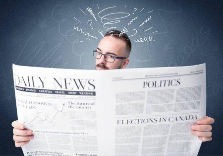 Выплату в 10 тысяч рублей на детей-школьников можно получить до конца октября