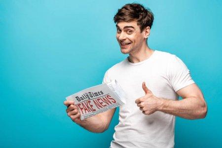 «Назовите имя расиста в королевской семье!»: британцы обратились к Меган Маркл