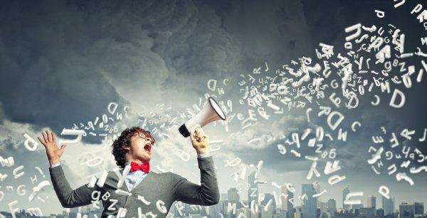 Как должен выглядеть настоящий герой Doom