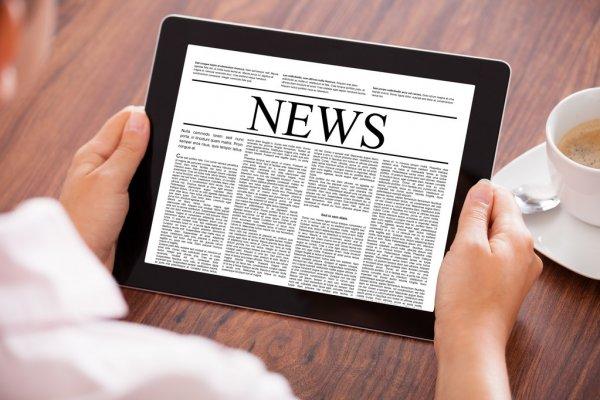 «Сбер» купил домен games.ru. Вот зачем он понадобился российской IT-компании
