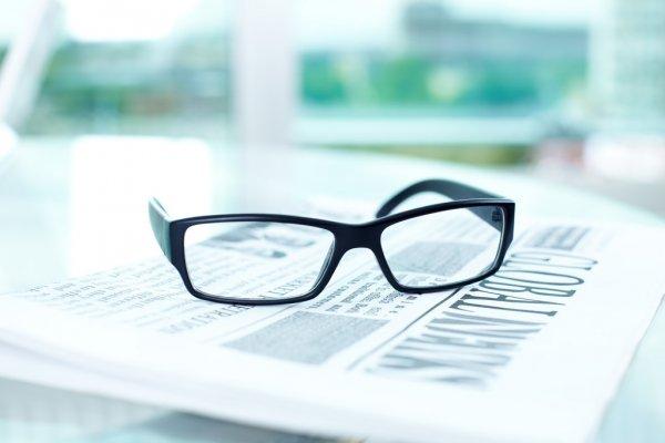 На космодроме Восточный проведут испытания беспилотного антитеррористического робота